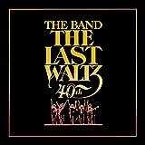 The Last Waltz (Deluxe Version) - ザ・バンド