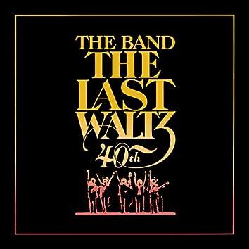 The Last Waltz (Deluxe Version)