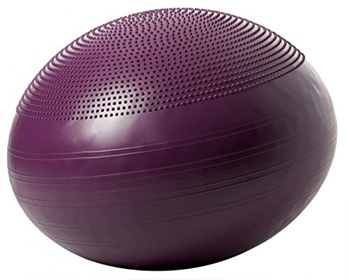 TOGU 30-4040 ABS Pendell Oval Balls, Regular, 31