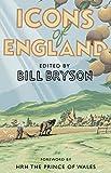 Icons of England (English Edition)