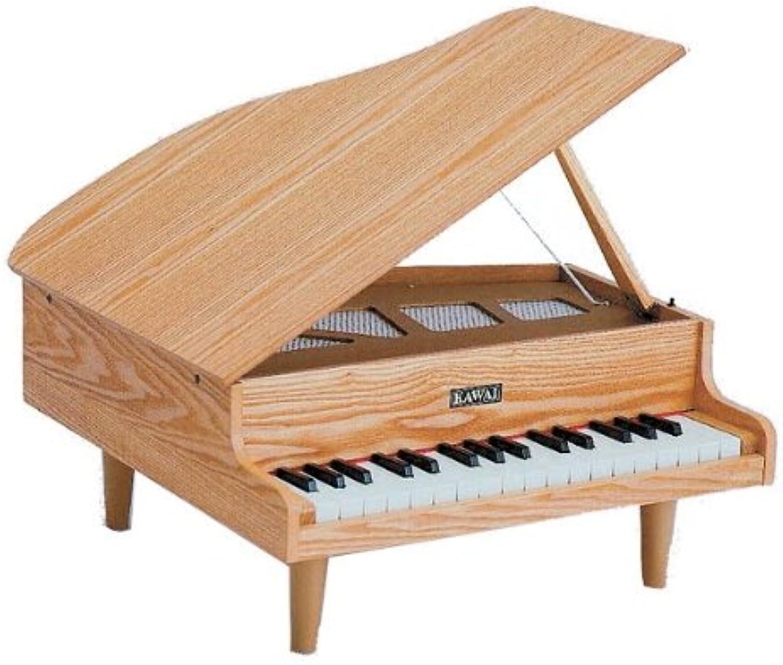 lo último KAWAI grand piano (grain of wood) (japan (japan (japan import)  productos creativos