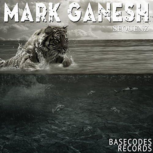 Mark Ganesh
