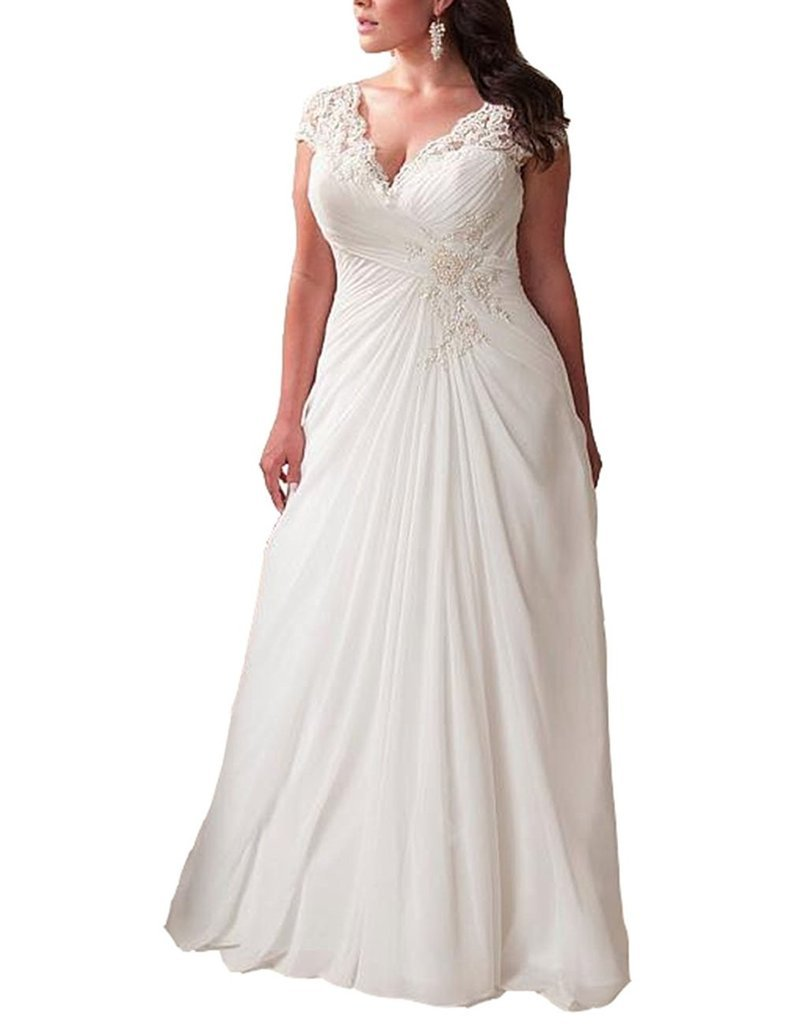 Yipeisha Women S Elegant Applique Lace W Buy Online In India At Desertcart,Wedding Guest Elegant Maxi Dresses For Weddings
