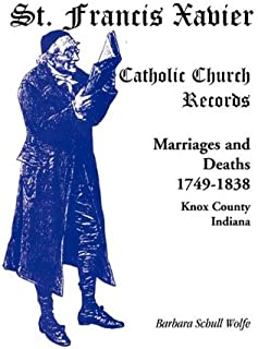 the australasian catholic record