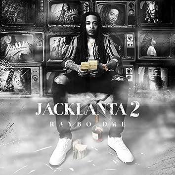 Jacklanta2