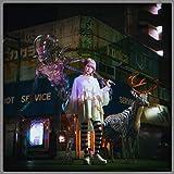 NEXUS (feat. rinahamu & KOTONOHOUSE)