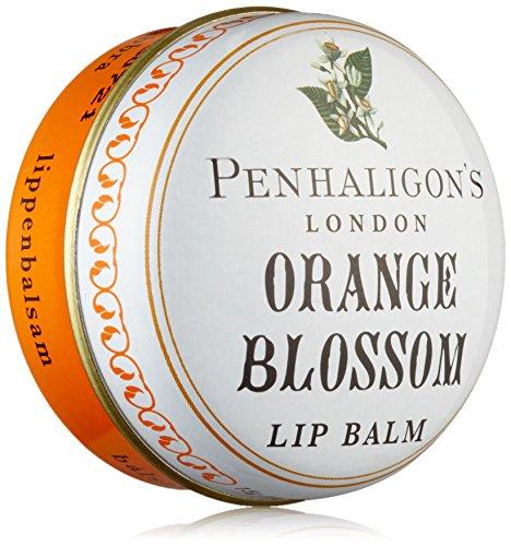 Orange Blossom by Penhaligon's Lip Balm 15g …
