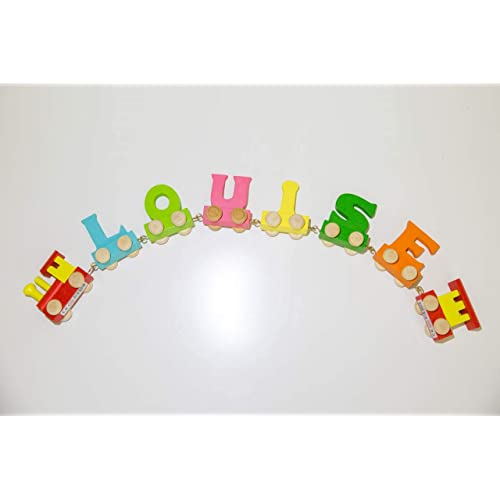 Personalised Baby Toys Amazon Co Uk
