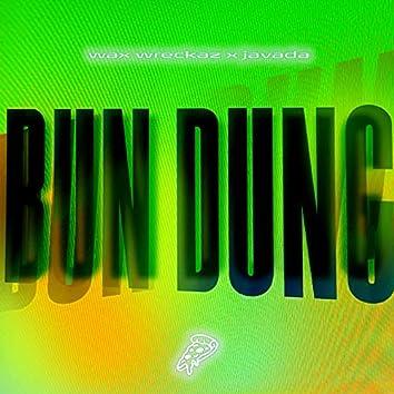 Bun Dung