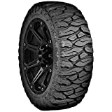 375/45R22 Tires - Atturo trail blade boss LT375/45R22 128Q all-season tire