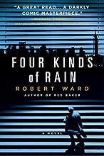Four Kinds of Rain