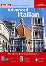 Best berlitz advanced italian Reviews