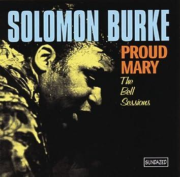 Proud Mary (With Bonus Tracks)