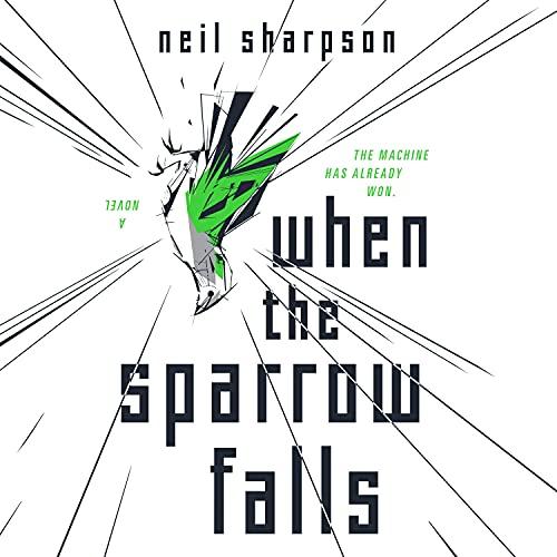 When-the-Sparrow-Falls