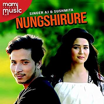 Nungshirure