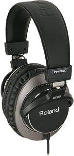 سماعة رأس ستيريو من رولاند RH-300