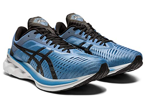 ASICS Men's Novablast Running Shoes