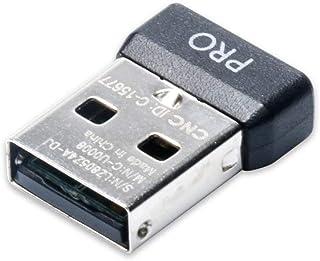 قطع غيار وملحقات - محول مستقبل فأرة دونجل لاسلكي USB لـ G403 G603 G703 G900 G903 G PRO (ل G900)