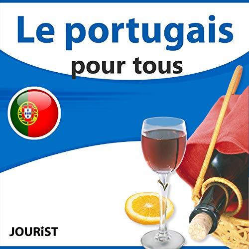 Le portugais pour tous Titelbild