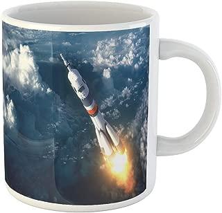 cosmonaut 3d model