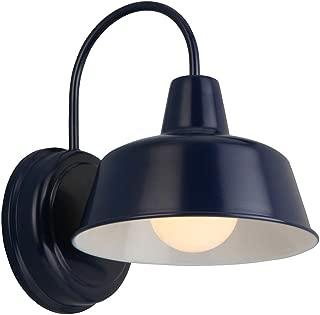 Best navy blue pendant light Reviews