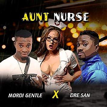 Aunt Nurse