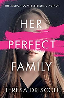 Her Perfect Family Kindle Edition