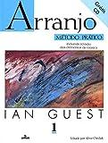 Arranjo - Método prático - Volume 1