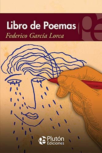 Libro de poemas (Colección Eterna)