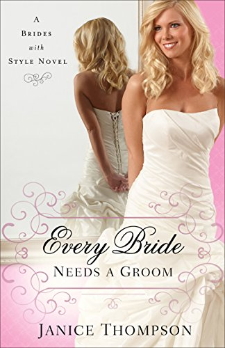 Top 10 best selling list for brides style