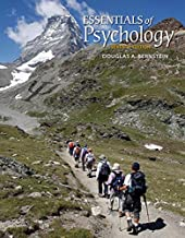 bernstein essentials of psychology 7th edition
