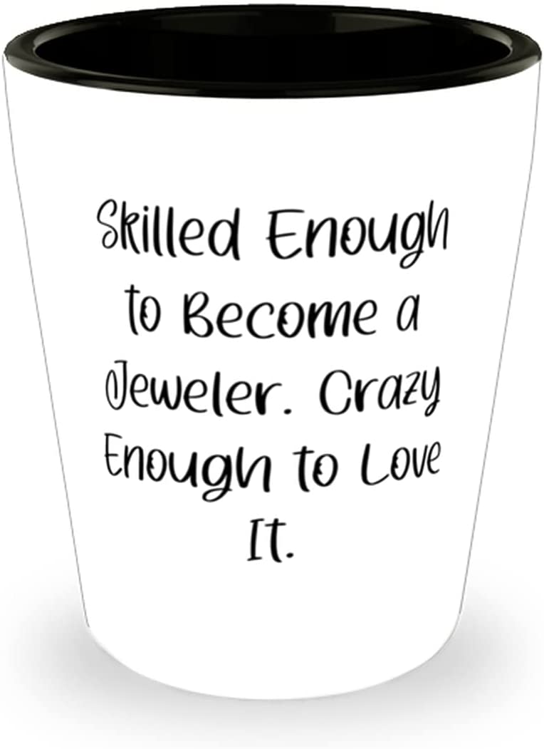 Best Jeweler Skilled Enough to Crazy t Jeweler. Limited price sale ...