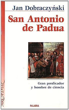 Amazon.es: Jan Dobraczynsky: Libros