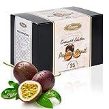Premiers Passion Fruit Tea   Flavored   25 Cups   50 Grams  