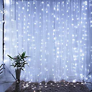 Best spring dance decorations Reviews