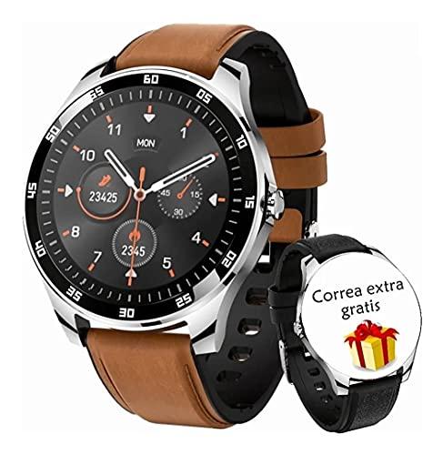 Smartwatch marca OMANIFER