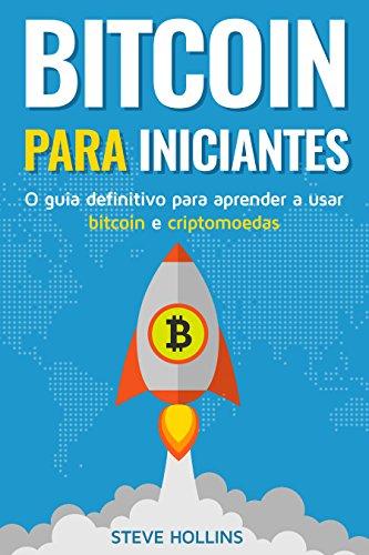 guia do bitcoin br bitcoin ultimele știri
