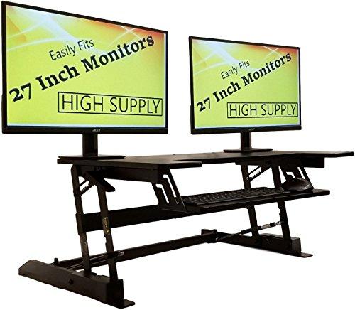 High Supply Standing Desk