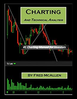 Charting and Technical Analysis by [Fred McAllen]