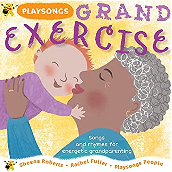 Playsongs Grand Exercise