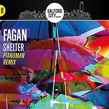 Shelter (Pianoman Remix)