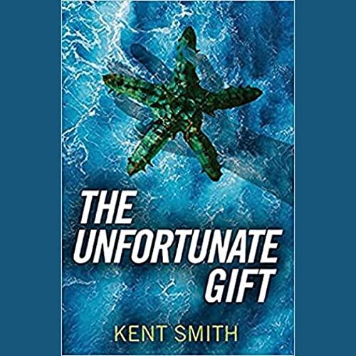 The Unfortunate Gift Titelbild