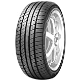 Ovation VI-782 AS M+S - 155/65R14 75T - Pneumatico 4 stagioni