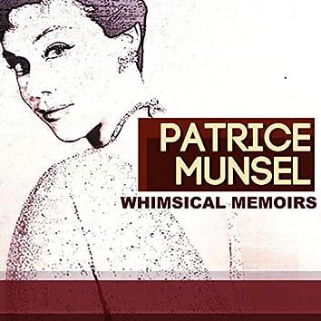 Whimsical Memoirs