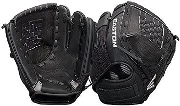 Easton Zfx 1050Bkbk Z-Flex Youth 10.5`` Glove (A130630)