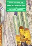Catalogo de los organos de la provincia de Huelva