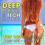 Mozinet - Cristal Frais ( Deep House & Tech-House )