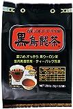 OSK 黒烏龍茶 52包