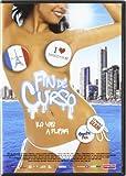 Fin de Curso DVD 2005