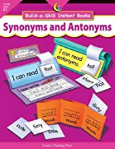 Best book synonyms in english Reviews